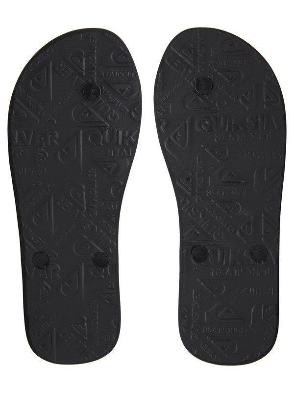 Molokai Island Pulse - Flip-Flops for Men  AQYL101186