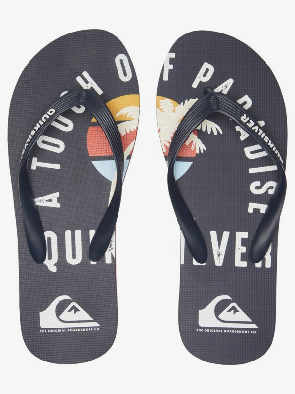 Molokai Paradise - Flip Flops  AQYL101213