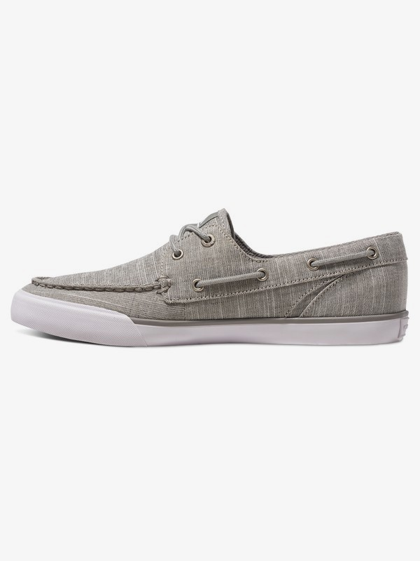 Spar - Deck Shoes for Men AQYS300052