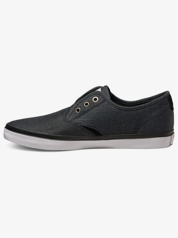 Shorebreak Deluxe - Laceable Slip-On Shoes AQYS300061