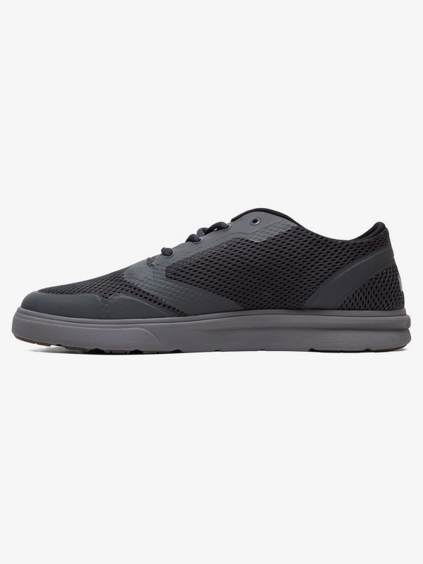 Amphibian Plus - Amphibian Shoes for Men  AQYS700049