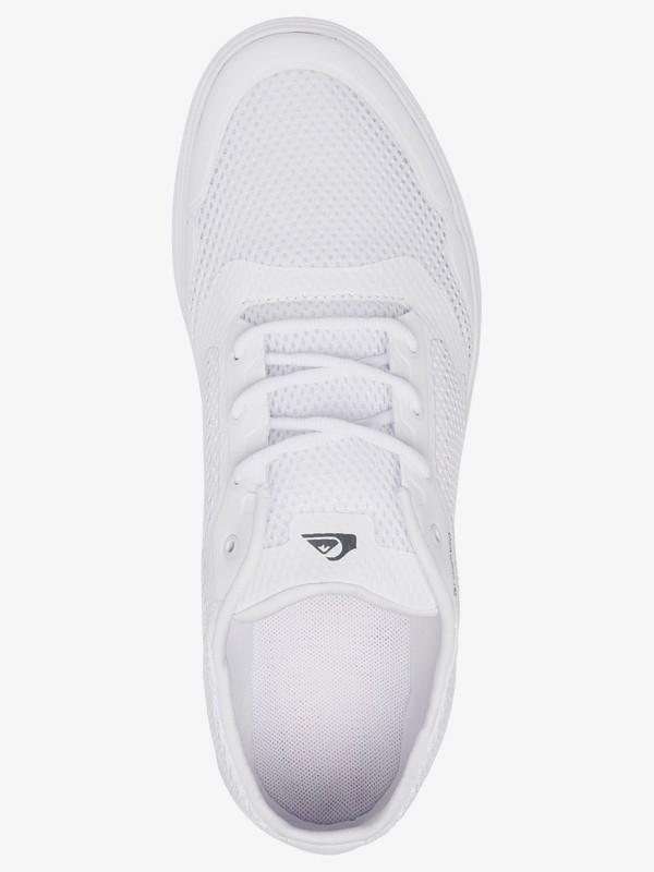 Amphibian Plus - Amphibian Shoes for Men  AQYS700049