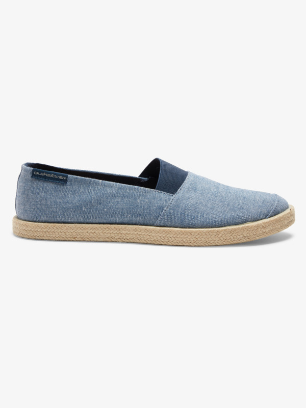 Espadrilled - Shoes for Men  AQYS700053