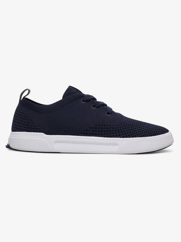 Shorebreak Stretch - Shoes for Men  AQYS700058
