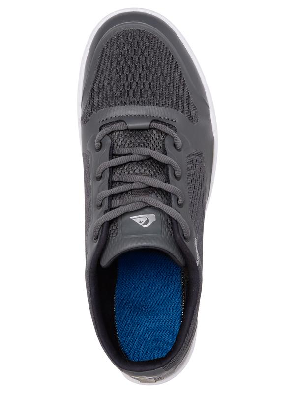 Amphibian Plus - Shoes  AQYS700060