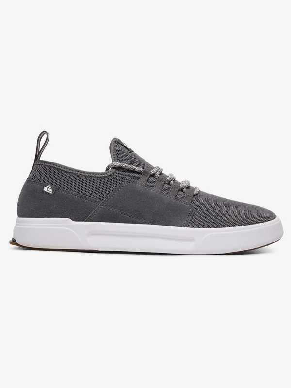 Summer Stretch Knit - Shoes  AQYS700061