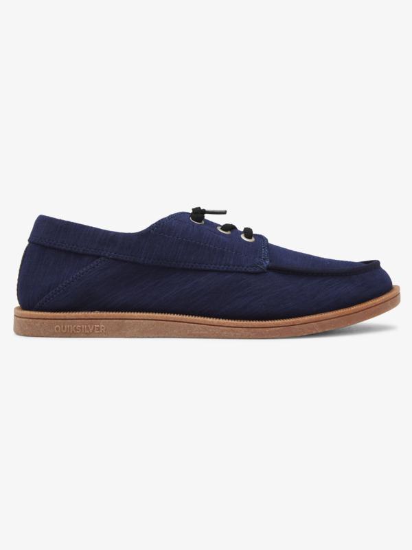 Harbor Dredged - Shoes  AQYS700065