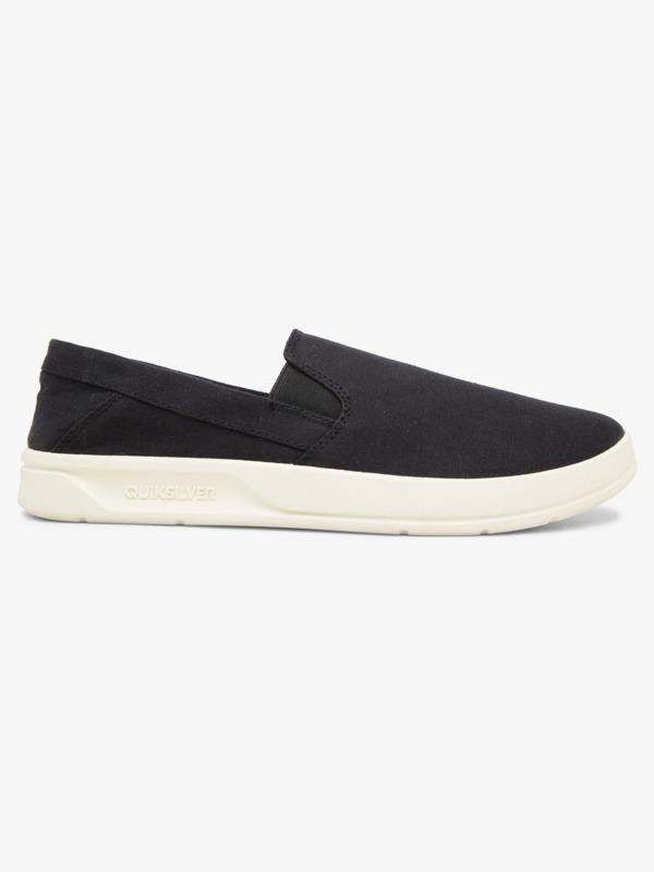 Harbor Wharf - Slip-On Shoes for Men  AQYS700071