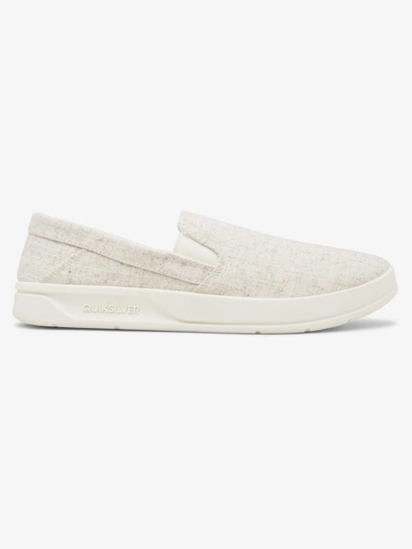 Harbor Wharf - Slip-On Shoes  AQYS700071
