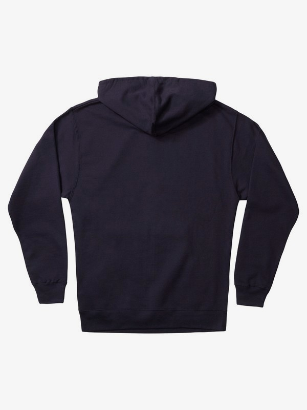 Blackies - Hoodie for Men  AQYSF03048