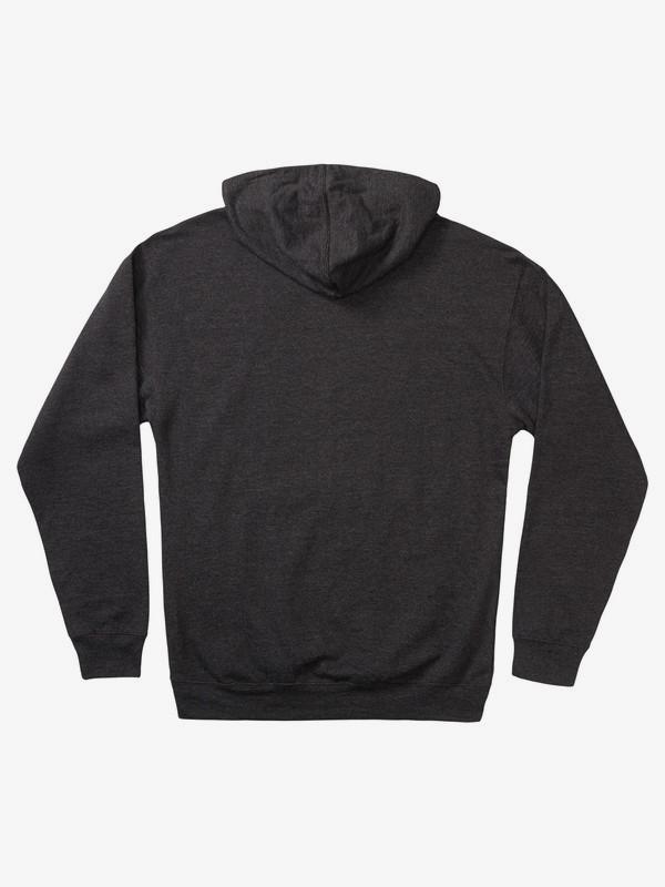 Handy - Hoodie for Men  AQYSF03053