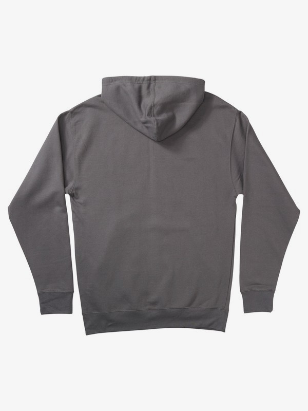 Miladi - Hoodie for Men  AQYSF03054