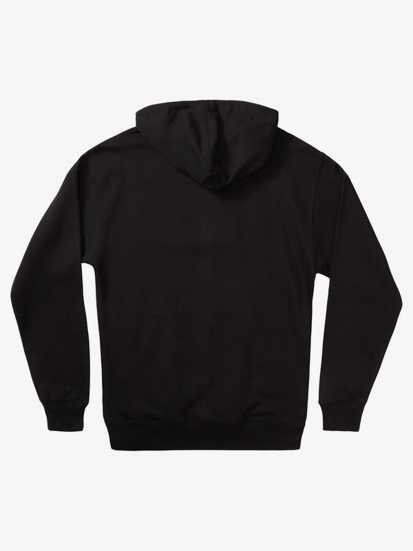 Script - Hoodie for Men  AQYSF03055