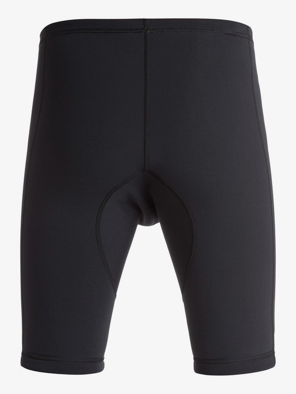 1mm Syncro Series - Neoprene Shorts for Men  AQYWH03004