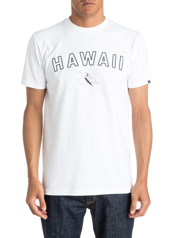 Eddie Aloha AQYZT03738