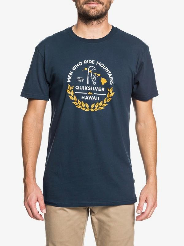 MWRM Legend - T-Shirt for Men  AQYZT05495