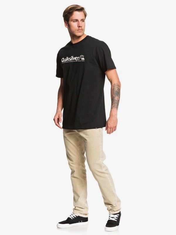 Modern Legends - T-Shirt for Men  AQYZT06176