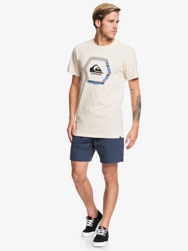 Blade Dreams - T-Shirt for Men  AQYZT06177