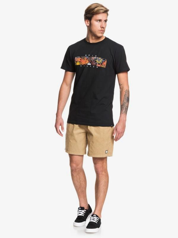 Box Heat - T-Shirt for Men  AQYZT06180