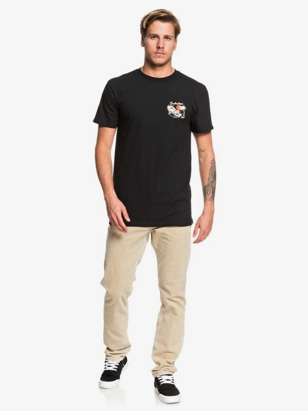 Animal Party - T-Shirt for Men  AQYZT06201