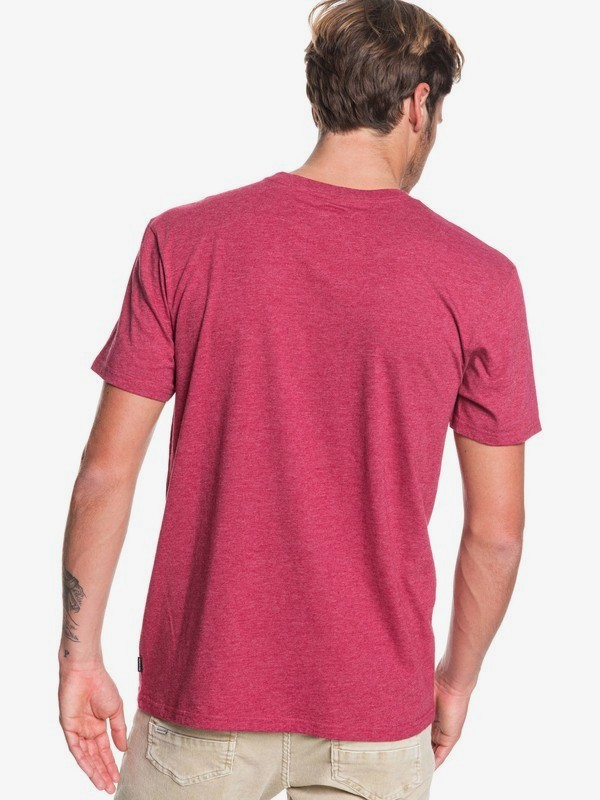 Clued Up - T-Shirt for Men  AQYZT06203