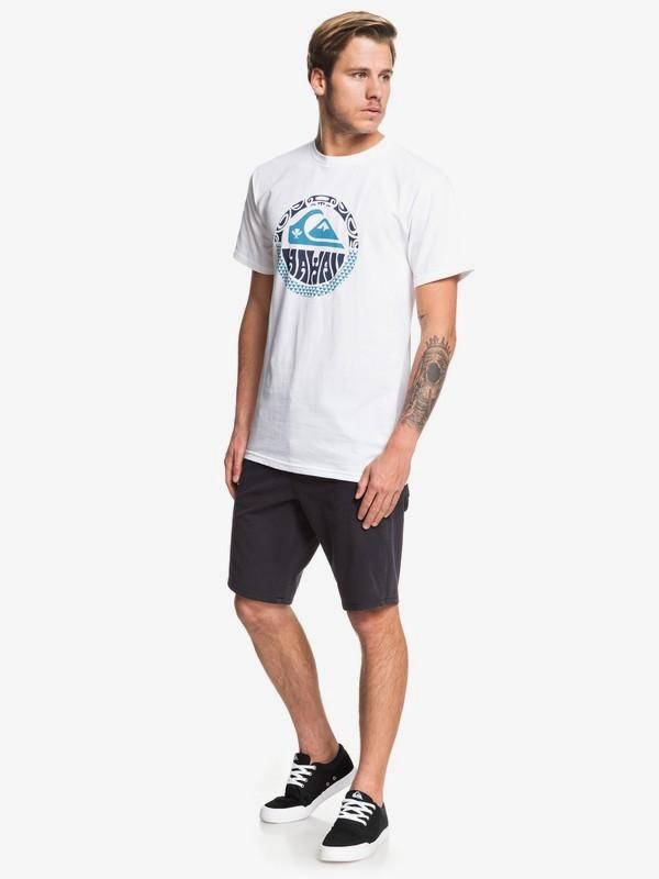 HI Sixty - T-Shirt for Men  AQYZT06218