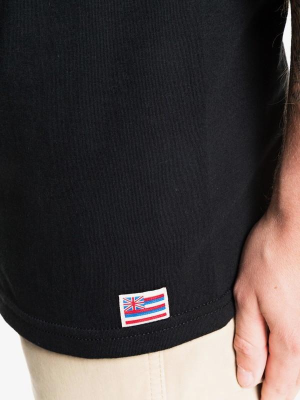 HI Garage - T-Shirt for Men  AQYZT06219