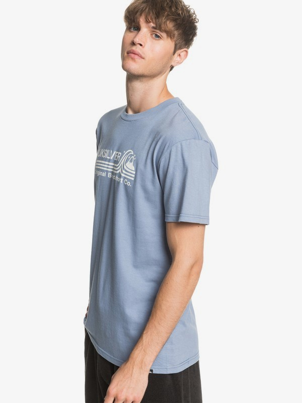 Stone Cold - T-Shirt for Men  AQYZT06730