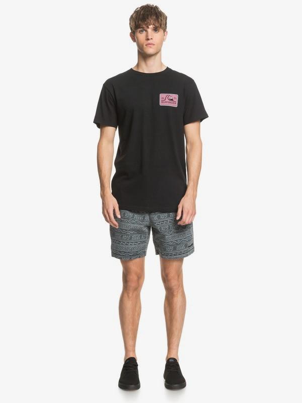 Sea Change - T-Shirt for Men AQYZT06734