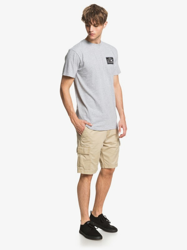 Sea Change - T-Shirt for Men  AQYZT06734