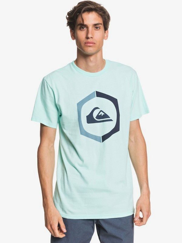 Sure Thing - T-Shirt for Men  AQYZT06735