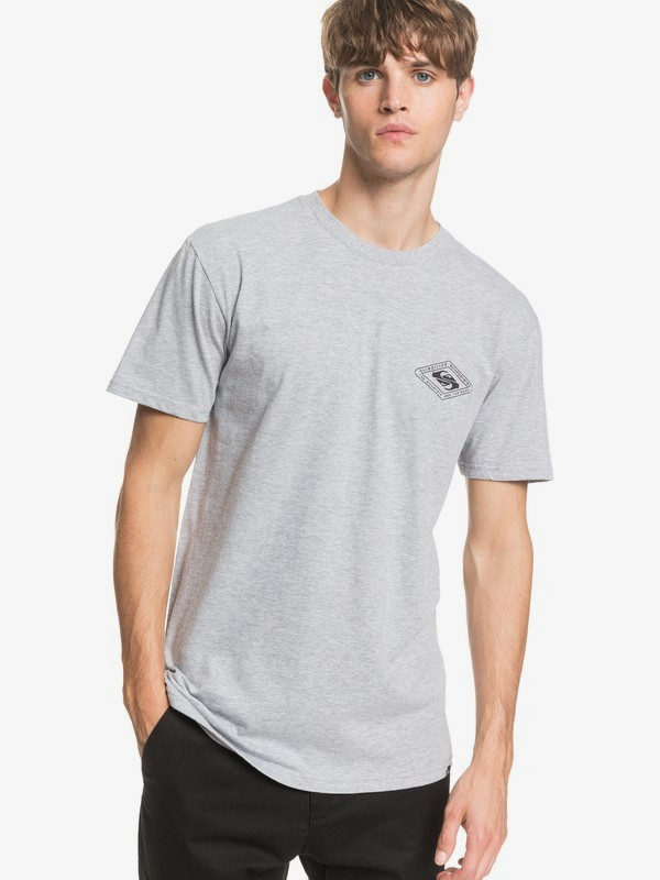 Escape Gravity - T-Shirt for Men  AQYZT06737
