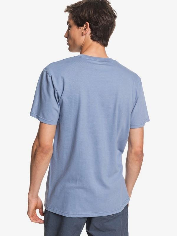 Drift Away - T-Shirt for Men  AQYZT06739