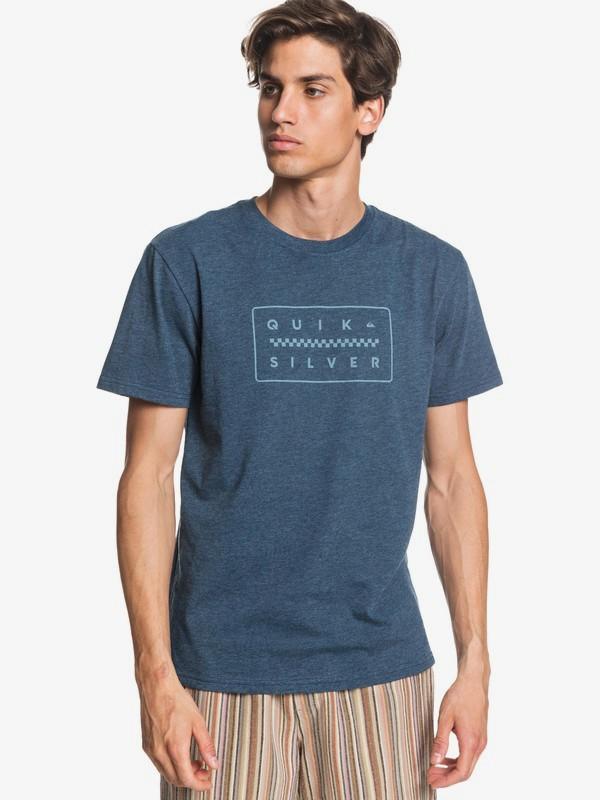 Empty Barrel - T-Shirt for Men  AQYZT06745