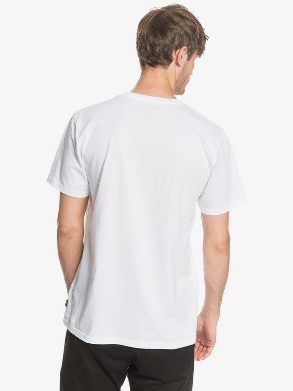 Empty Barrel - T-Shirt for Men  AQYZT06745