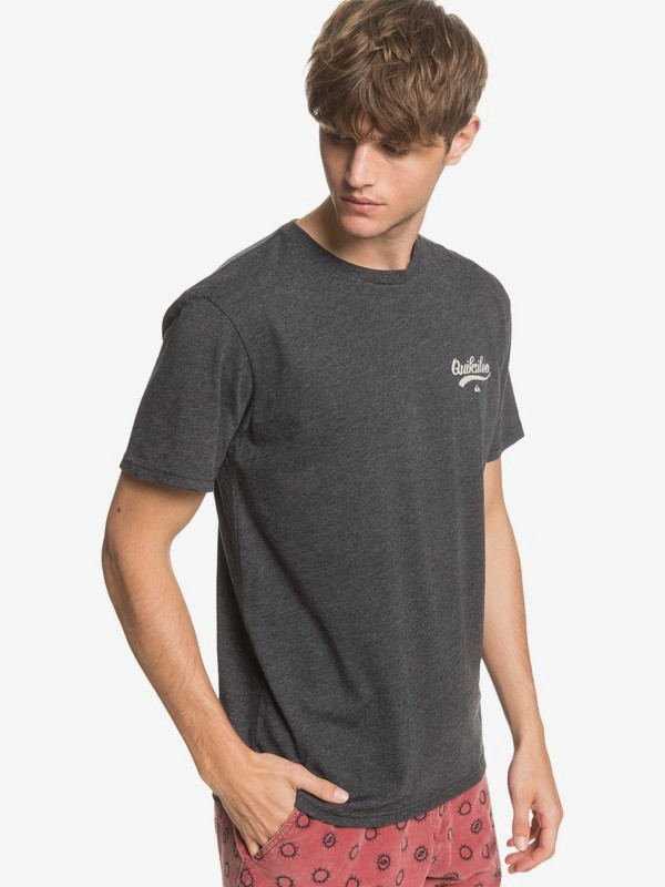 Edge Of Town Mod - T-Shirt for Men  AQYZT06746