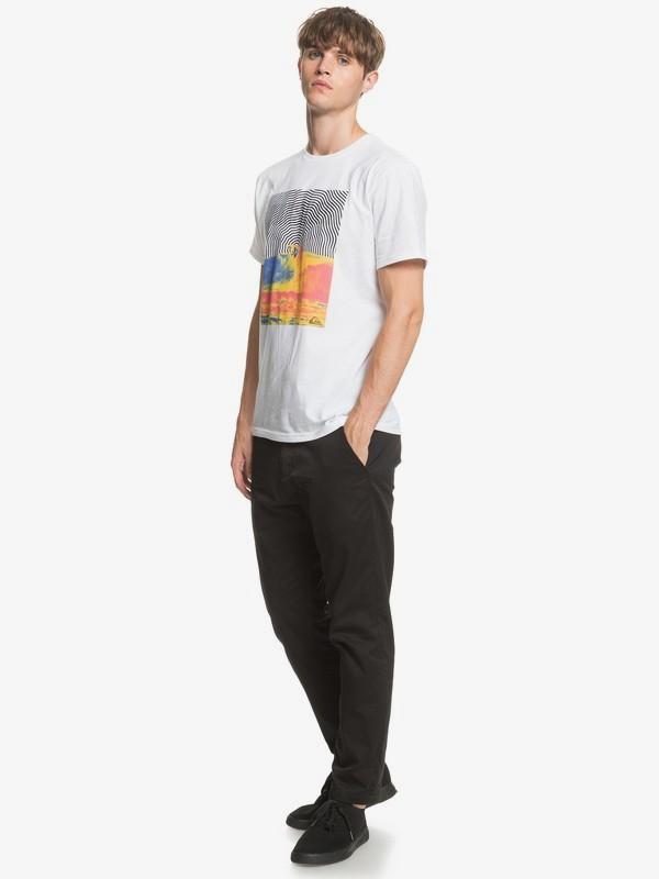 Pressure Drop - T-Shirt for Men  AQYZT06751