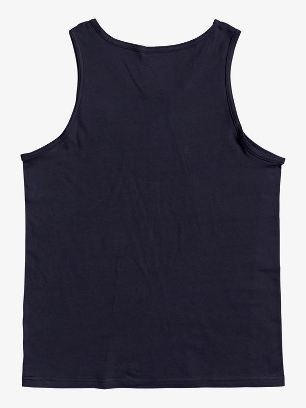 Stone Cold - Vest for Men  AQYZT06754