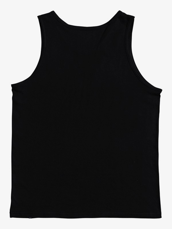 Drift Away - Vest for Men  AQYZT06755