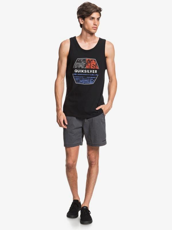 Drift Away - Vest for Men  AQYZT06755