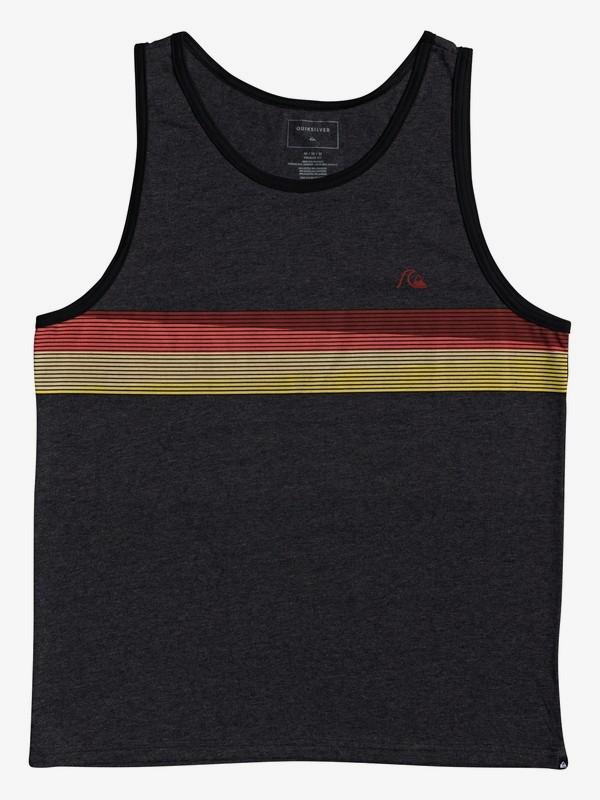 Seasons - Vest for Men  AQYZT06757
