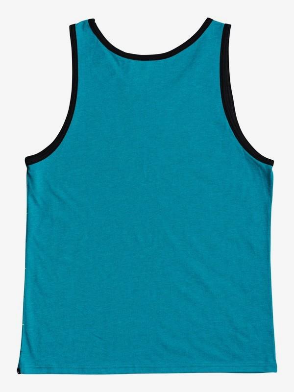 Japim - Vest for Men  AQYZT06758