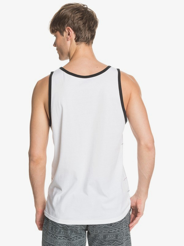 Japim - Vest for Men  AQYZT06758