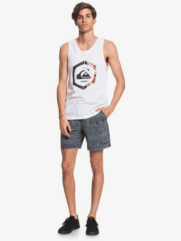 HI Townie - Vest for Men  AQYZT06778
