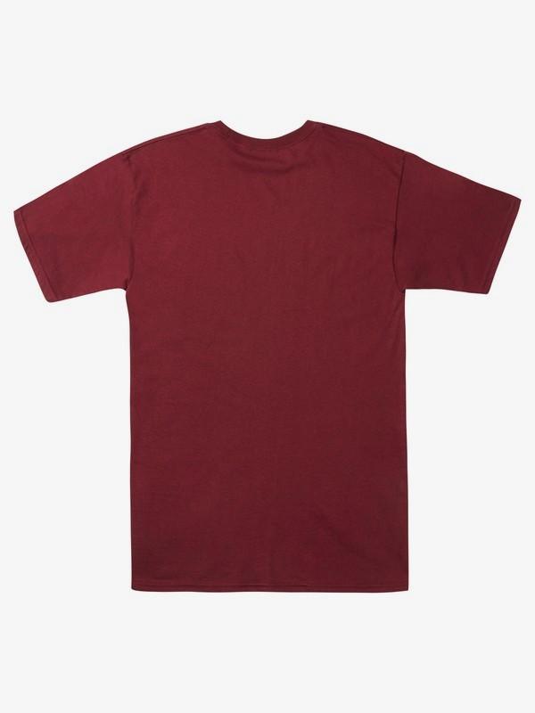 Crosstown - T-Shirt for Men  AQYZT06892