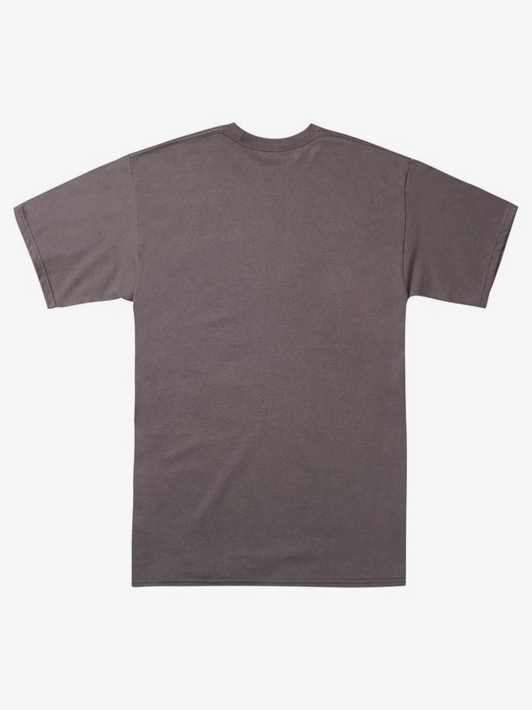 Hang Zen - T-Shirt for Men  AQYZT06896