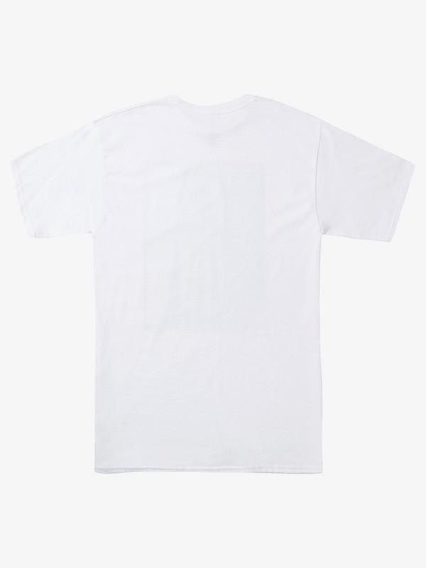 Quiver Central - T-Shirt for Men  AQYZT06902