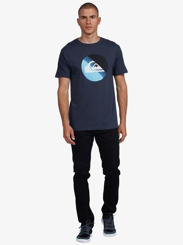 Slab - T-Shirt for Men  AQYZT07115