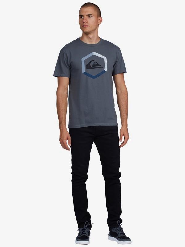 The Boldness - T-Shirt for Men  AQYZT07120