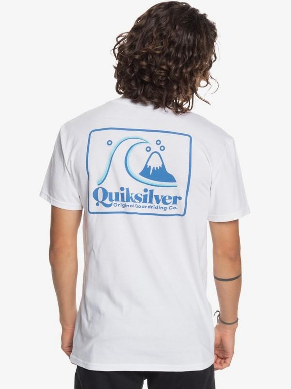 Beach Tones - T-Shirt for Men  AQYZT07123
